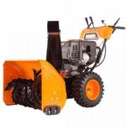 Tractor Iseki LandHope 217F 00341