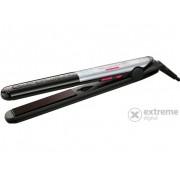 Aparat de îndreptat părul Rowenta SF4522D0 Liss&Curl Keratin Shine Elite