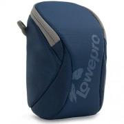 Lowepro Dashpoint 20 - Custodia Per Compatte - Blu Galaxy