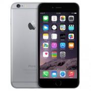 Smartphone Apple iPhone 6 Plus LTE