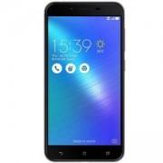 Смартфон Asus ZenFone 3 Max ZC553KL, 32G LTE, Dual Sim, 5.5 инча, Сив, 90AX00D2-M01200