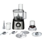 Bosch kompaktni kuhinjski aparat MCM3401M