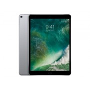 Apple iPad Pro 10.5 - 256 GB - Wi-Fi - Space Grey