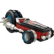 Figurina Skylanders SuperChargers Vehicle Crypt Crusher