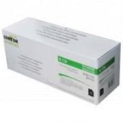 Тонер-касета HP Q2612A- LJ 1010/1012/1015/1018/1020/M1319/ 3015/3020/3030/3050/Can LBP2900/ Q2612A,Uprint