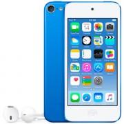 Плеер MP3 Flash iPod Touch Apple