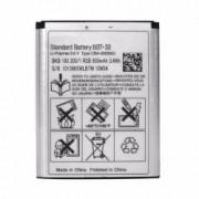 Acumulator BST-33 pentru Sony Ericsson K800 900 mAh Li-Ion Bulk