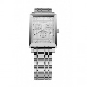 Burberry Heritage Collection Heritage Gents Watch BU1326