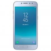 Samsung Galaxy J2 Pro (2018) Duos - 16GB - Azul