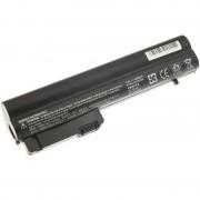 Baterie laptop OEM ALCO2400-66 6600 mAh 9 celule pentru HP Compaq 2510p nc2400 2530p 2540p