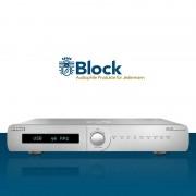 Block DAC-100