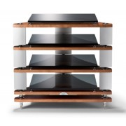Rack-uri HiFi - Naim - Fraim Level (264mm) Tall Ash