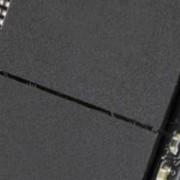 Transcend Interní SSD disk NVMe/PCIe M.2 480 GB Transcend JetDrive™ 820 Mac Retail TS480GJDM820 M.2 NVMe PCIe 3.0 x4