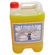 Chémia na čistenie ELEKTROmaschinen EM 100 - 5 kg