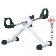 RP920 - Pedalier ortopedic