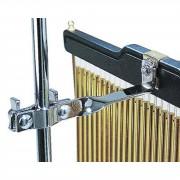 Latin Percussion Soporte para chimes LP236D