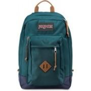 JanSport Reilly 23 L Laptop Backpack(Multicolor)