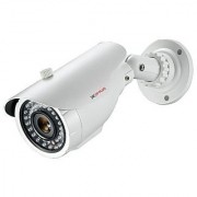 CP Plus 1.3 MP Astra - HD Ir Bullet CP-Gtc-T13L2 CoMPatible