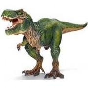 Schleich Praistorijske životinje - Dinosaurus - Tyrannosaurus rex 14525