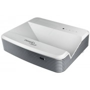 Optoma Videoprojector Optoma GT5000+