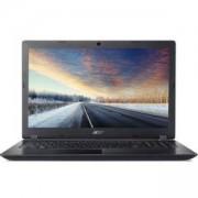Лаптоп ACER A315-41-R6R0, 15.6 инча Full HD LCD LED, 1920 x 1080, AMD Ryzen 3 2200U, 4GB DDR4, AMD Radeon Vega 3 DDR4 SDRAM, 1TB HDD, NX.GY9EX.003