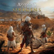Assassin's Creed Origins (Xbox One) (EU)