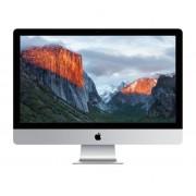 Apple AiO računalo iMac 21,5 DC i5 2.3GHz/8GB/1TB/Intel Iris Plus Graphics 640/HR KB (mmqa2cr/a)