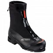 Arc'teryx - Acrux AR Mountaineering Boot - Chaussures de montagne taille 8,5, noir