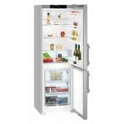 Хладилник фризер LIEBHERR CNef 3505