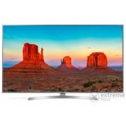 Televizor LG 55UK6950 webOS 4.0 SMART UHD LED