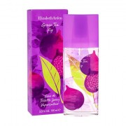 Elizabeth Arden Green Tea Fig eau de toilette 100 ml donna