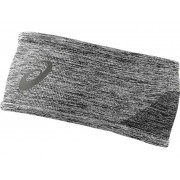 ASICS PERFORMANCE LYTE HEADBAND