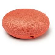 Boxa Inteligenta Google Home Mini Red