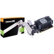 Grafička kartica Inno3D Geforce GT 730 2GB SDDR3