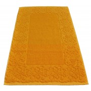 Barocco tappeto bagno 60x90 cm.