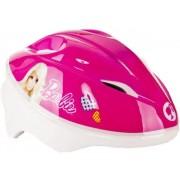 Casca copii protectie Dino Bikes, Barbie