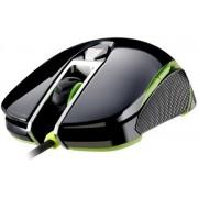 Mouse Gaming Cougar 450M (Negru)