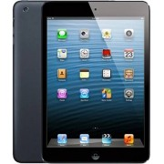 "Apple iPad Mini 1st Gen (A1432) 7.9"" 16GB - Negro, WiFi C"