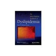 THE JOHNS HOPKINS UNIVERSITY TEXTBOOK OF DYSLIPIDEMIA