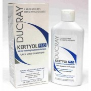 DUCRAY (Pierre Fabre It. SpA) Kertyol Pso Sh 125ml Ducray17
