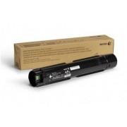 Cartucho de tóner Xerox negro laser 5,300 páginas 106R03769
