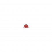 Geen Handbagage reistas rood