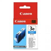 Canon Bci-3 Cyan