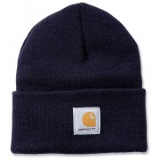 Carhartt Watch Cap Azul