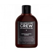 Lotiune aftershave American Crew Revitalizing Toner, 150ml (Concentratie: After Shave Lotion, Gramaj: 150 ml)