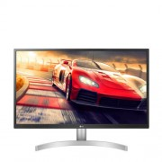 LG 27UL500 27 inch monitor
