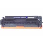 1400S. Toner Kartusche Blau, f. HP CM1415 CM1415FN CM1425FNW CP1525 CP1525N CP1525NW kompatibel CE321A Nr. 128A Blau