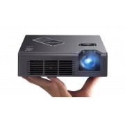 ViewSonic Videoprojector Viewsonic PLED-W800 LED PORTATIL