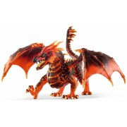 Dragon de lava - SL70138