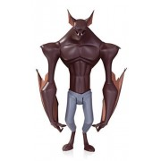 DC Collectibles Batman: The Animated Series: Man-Bat Action Figure